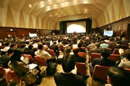 ICT発表会