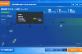 学習管理システム「MemoryBank」
