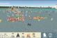 越谷デジタルマップ