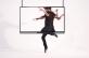 1位に輝いた「Dance FX」
