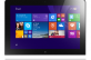 ThinkPad 10 for DOCOMO Xi