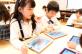 園児教育 イメージ