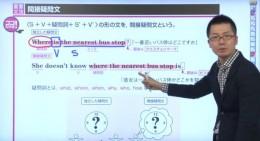 教材動画のイメージ
