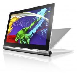 Tablet_Yoga-Tablet-2