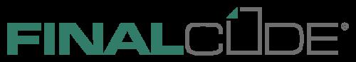 FCLogo_large_full