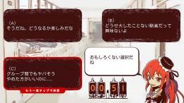 逕サ蜒冗エ譚神鬲ゅ・莠、貂牙ア九→繝帙y繧ッ縺ョ迚ゥ隱・tamaboku02