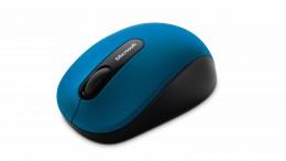 BMM3600_Front_blue
