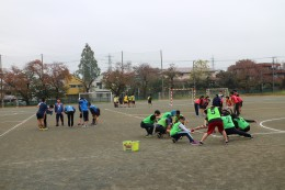 gakudai-05