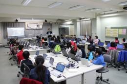 大宮小パソコン教室