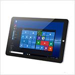Windows10タブレット「ONKYO TW2A-73Z9」