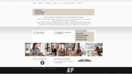 オンライン・セミナー公式サイト イメージ