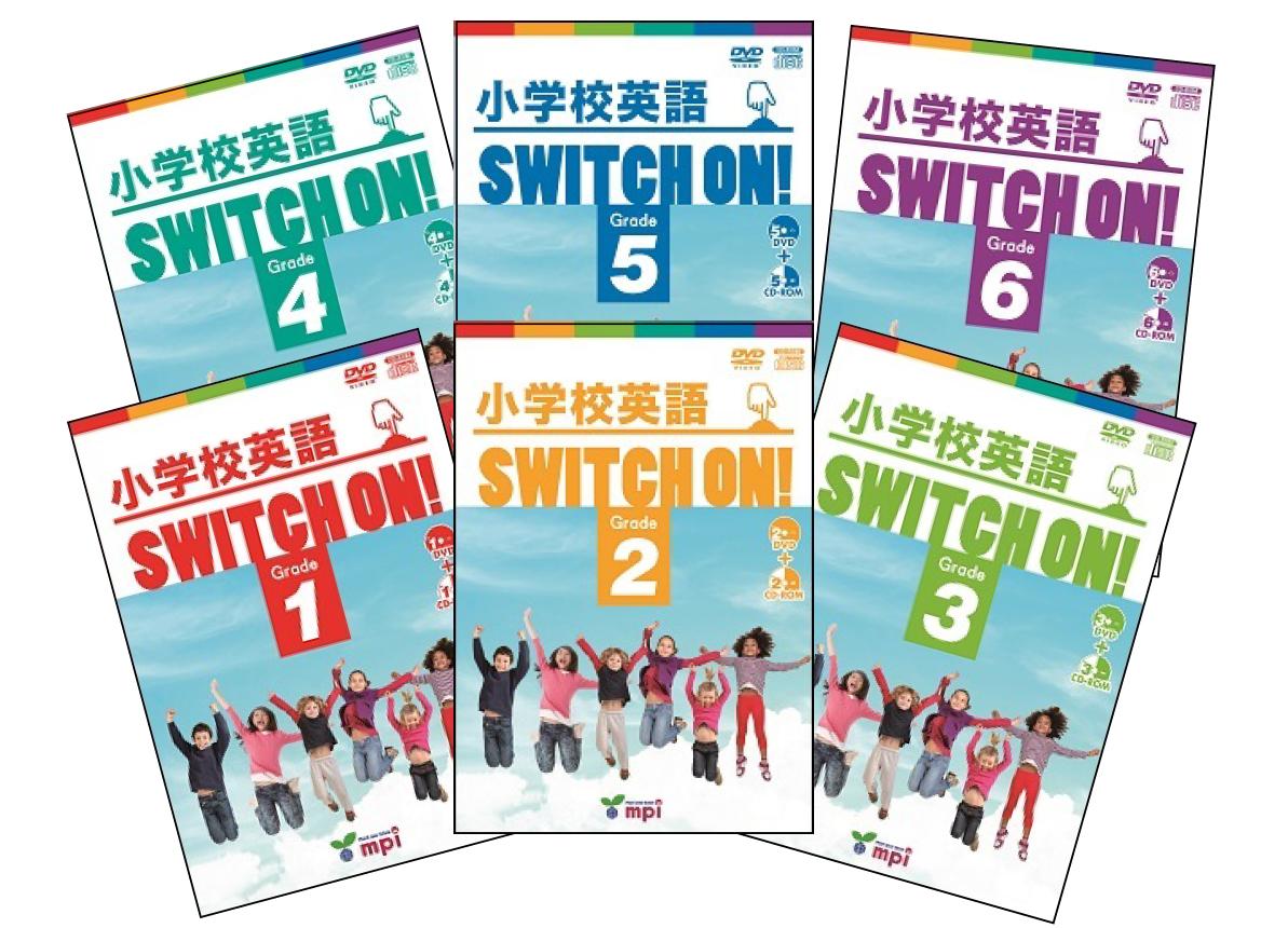 Switch 英語 学習 Nintendo Switchで英語を学ぼう!