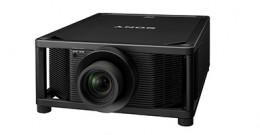 業務用4K SXRDレーザー光源プロジェクター「VPL-GTZ270」「VPL-GTZ280」