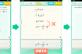 Qubenaの出題画面イメージ