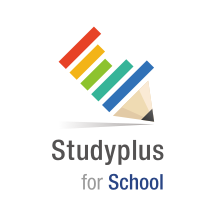 sp_school_logo215