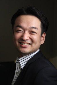 OMPASS 神野 元基CEO