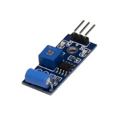 磁石センサーモジュール「PU-2207」