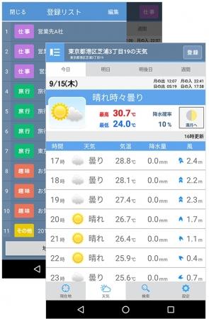 沖縄 天気 長期予報 当たる