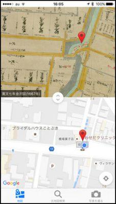 19-kanazawa