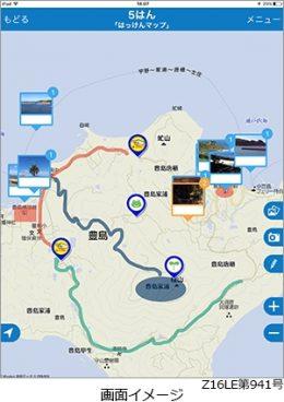 1013-map2