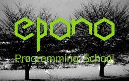 Epano Programming School(エパノ プログラミングスクール)