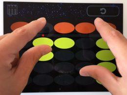 そろばんから進化したiPad教材「そろタッチ」