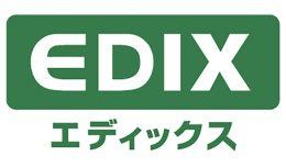 edix-02