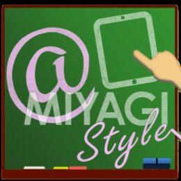 @MIYAGI Style