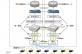 福岡大学「FUTURE5」のネットワーク構成概要図