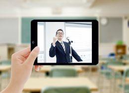 iPad-kotyo