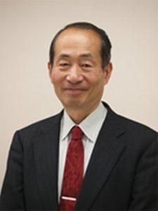 ネットラーニング 岸田 徹 代表取締役