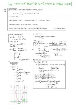 数式や図、手書きメモが書き込まれたページ① (実はPDFユニットがびっしり)