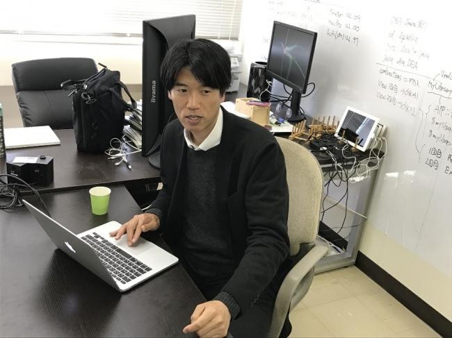 静岡理工科大、情報学部研究室で使えるねっとのクラウド導入