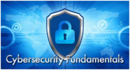 「情報セキュリティ基礎」講座