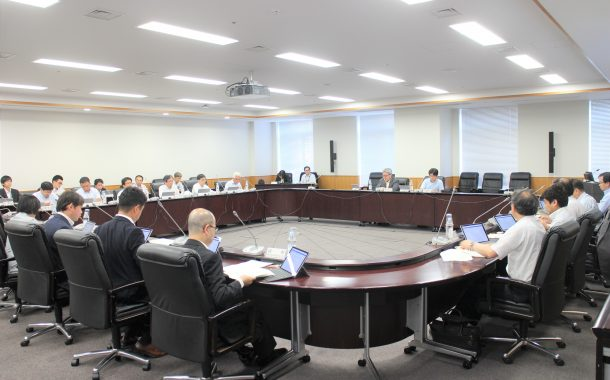 第7回 学校におけるICT環境整備の在り方に関する有識者会議