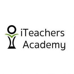 Academy_logo_sq