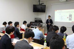 contents_seminar