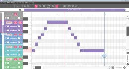 音楽教育法 『ボーカロイド教育版と関連教材を用いた新しい「創作/歌づくり」』