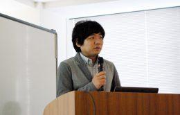 聖心女子大学文学部教育学科 益川弘如教授