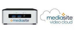 RL Mini Recorder + Video Cloud