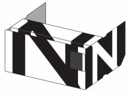 0323-nk