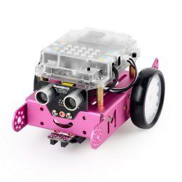 mbot_pink