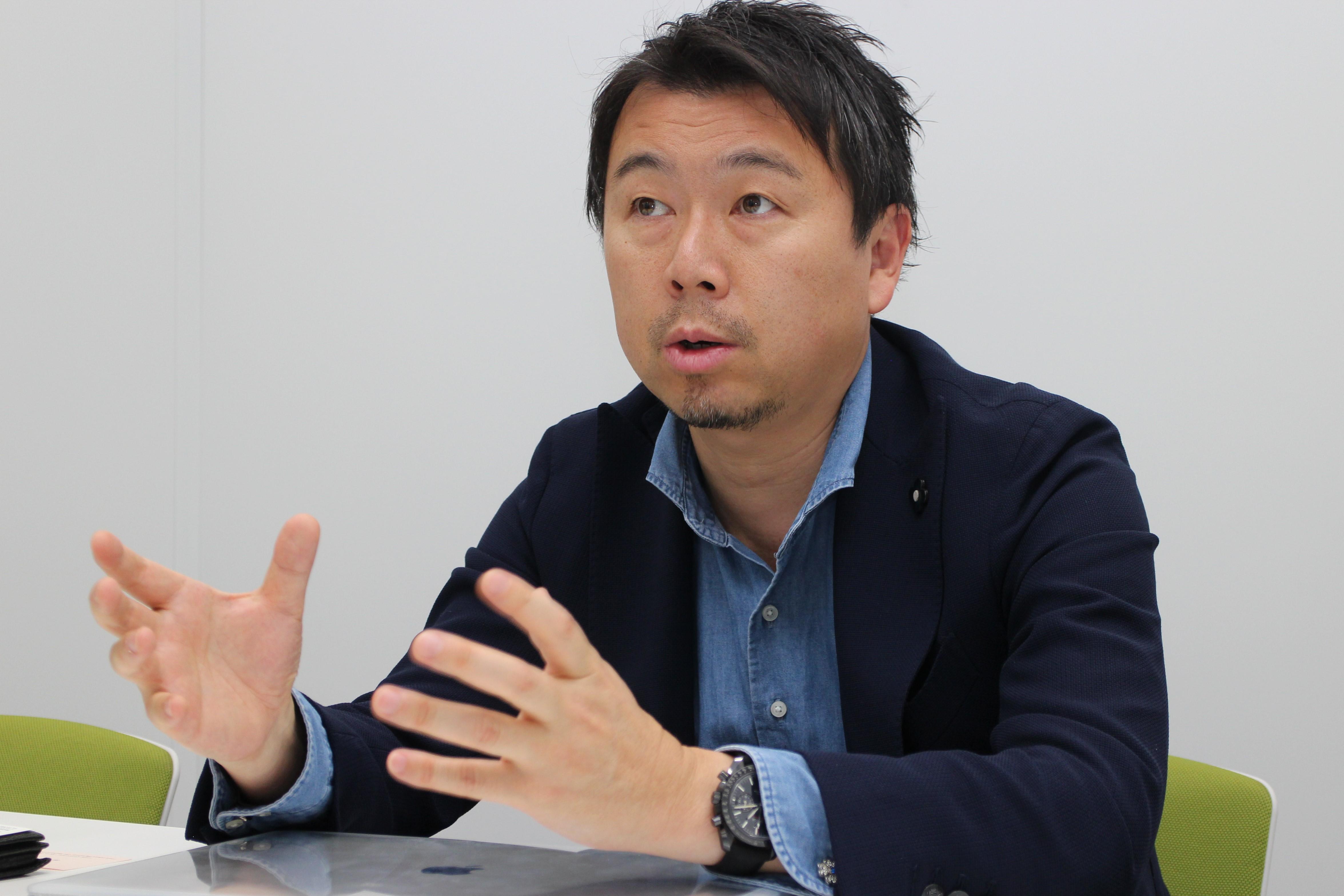 https://ict-enews.net/wp-content/uploads/2018/06/SBCS-1.jpg
