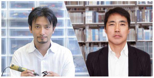 関西EDIX 公開セミナー対談