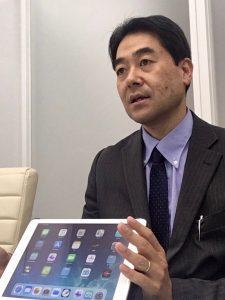 002_iPadEdu2_Koike01
