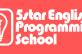 英語によるプログラミング教育サービス