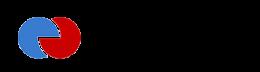 d36604-2-851458-0