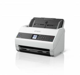 『DS-970』