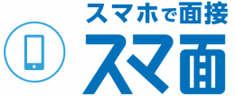 0227-ag