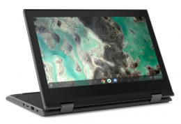 lenovo-chromebook-300e
